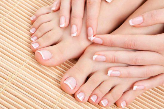 manicure-y-pedicure-estetico-a-domicilio-D_NQ_NP_614250-MLU25540817408_042017-F.jpg